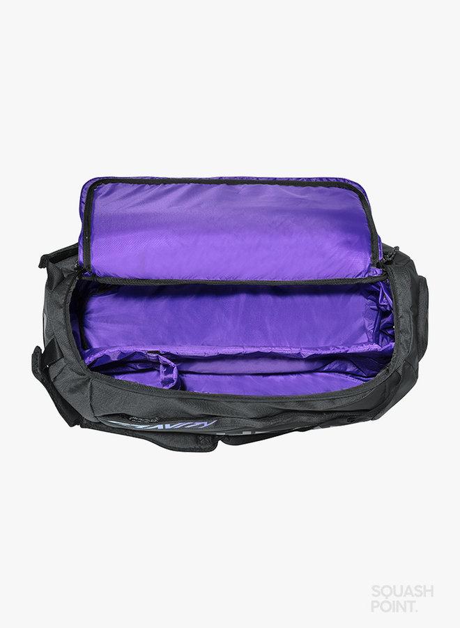 Head Gravity Sport Bag