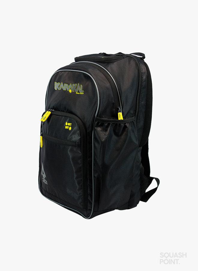 Karakal Pro Tour 30 2.0 Backpack
