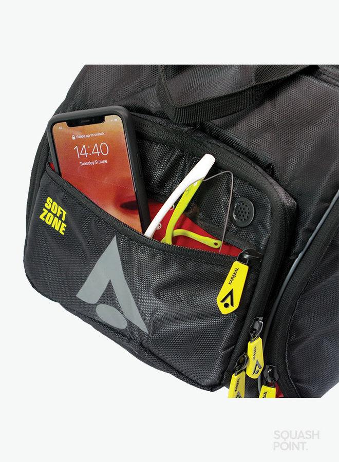 Karakal Pro Tour 2.0 Comp 9 Racket Bag