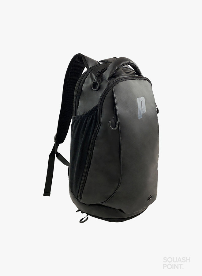 Prince Tour Evo Backpack