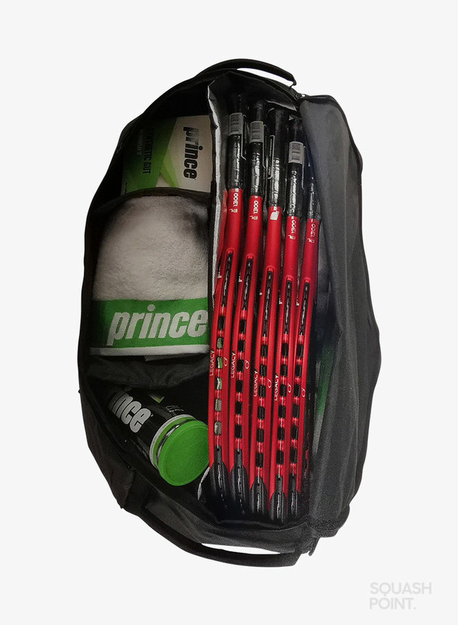 Prince Tour Evo 12 Racket Bag