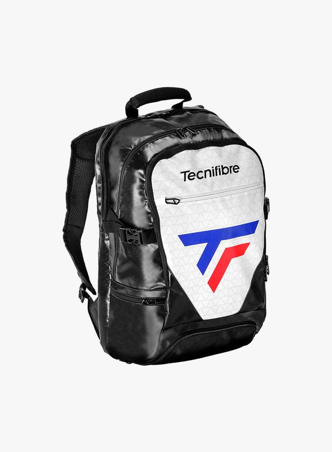 Tecnifibre Tour RS Endurance Backpack