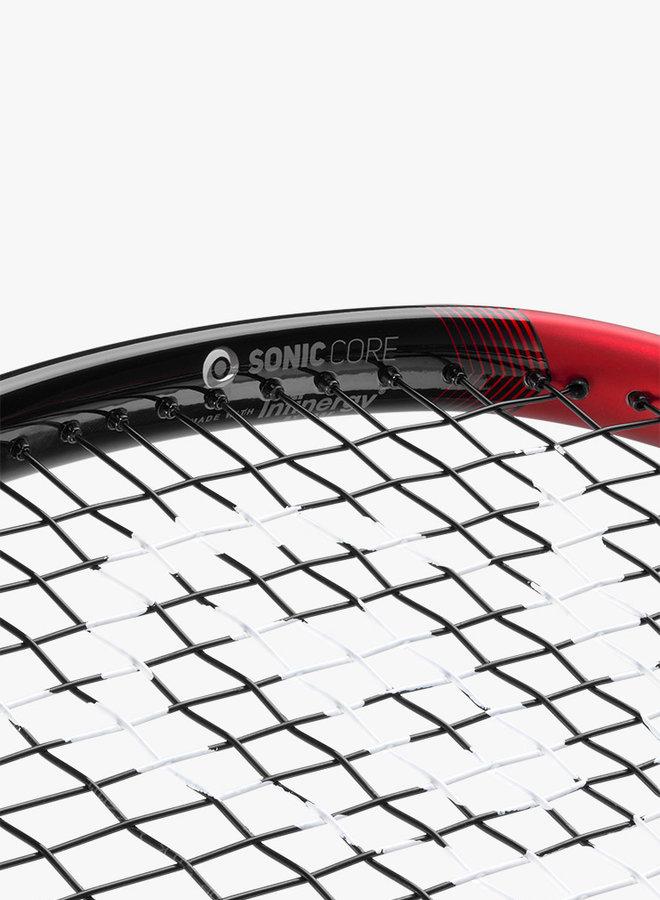 Dunlop Sonic Core Revelation Pro