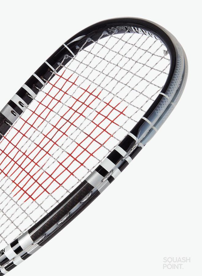 Wilson Hyper Hammer 120 - 2 Racket Deal