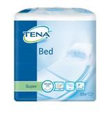 TENA Bed Super 60x90 cm 35 stuks - 3 pakken