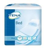 TENA Bed Plus 60 x 90 cm 35 stuks  - 3 pakken