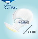 TENA Comfort Extra ProSkin- 3 pakken