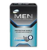 TENA TENA Men Protective Shield Level 0 14 Stuks