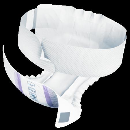 TENA TENA Flex Maxi Medium  ProSkin