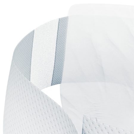 TENA TENA Flex Plus ProSkin Large