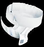 TENA TENA Flex Ultima  Small ProSkin