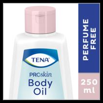 TENA Body Oil ProSkin