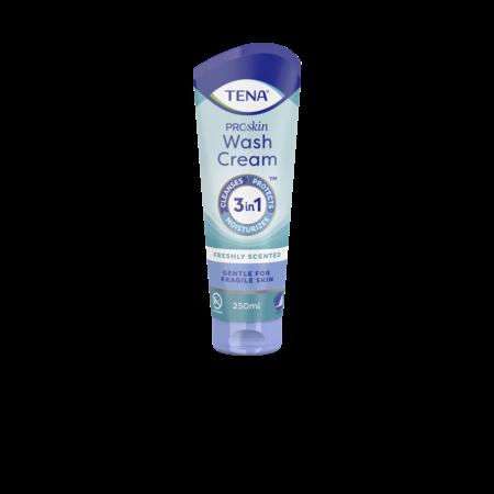 TENA Wash Cream ProSkin