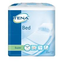 TENA Bed Super 60x90 cm 35 stuks