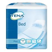 TENA Bed Plus 60x60 cm 40 stuks