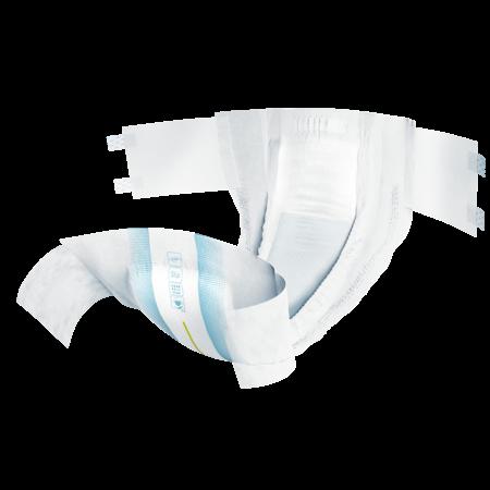 TENA Slip Plus Large ProSkin