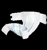 TENA Slip Plus Extra Small ProSkin