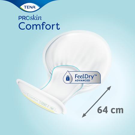 TENA Comfort Super ProSkin