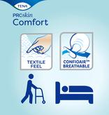 TENA Comfort Plus ProSkin