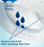 TENA Pants Maxi ProSkin Large