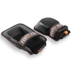 FENTO 200 kniebeschermer knee protector