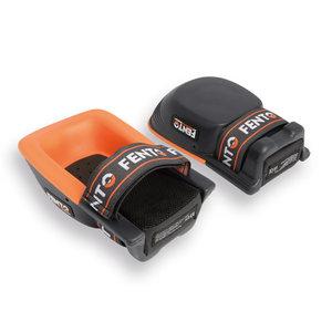 Fento kniebeschermer knee protector 200 PRO