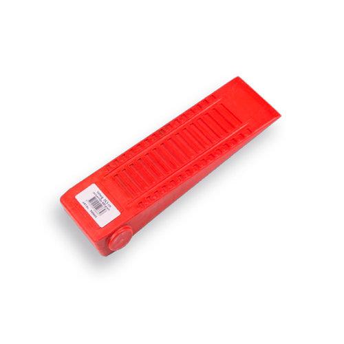 Velwig 24,5 cm polyamide 400 gram