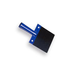 Betonschraper 15 cm z.steel