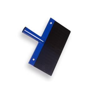 Betonschraper 30cm z.steel