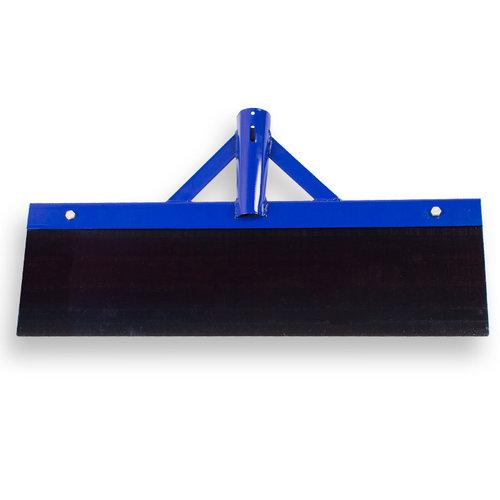 Betonschraper 50cm z.steel