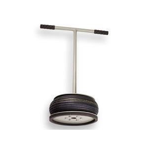 Tegelzuiger vacuum LABORA