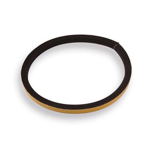 Losse EPDM ring voor vacuüm Tegelzuiger LABORA.