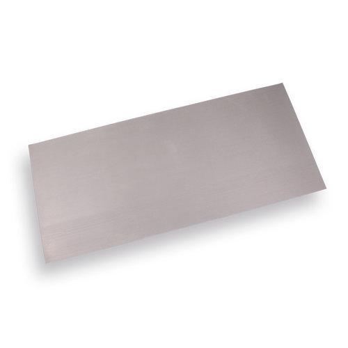 Rubber mat 100x47 cm.