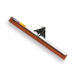 Vloertrekker Vero 6357 55 cm oliebestendig.