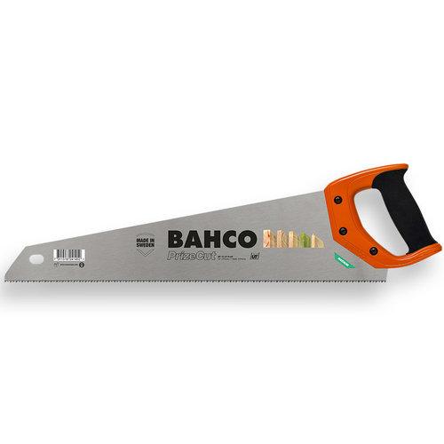 Bahco Universele handzaag voor hout NP-19-U7/8-HP