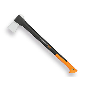 Kloofbijl Fiskars type L X21 1570 gram