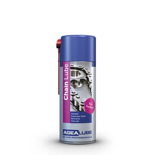 Agealube Agealube Chain Lube, aerosol