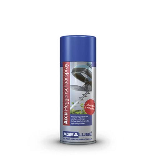 Agealube Agealube Accu Heggenschaarspray, aerosol