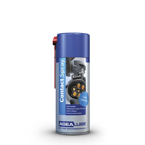Agealube Agealube Contact Spray, aerosol