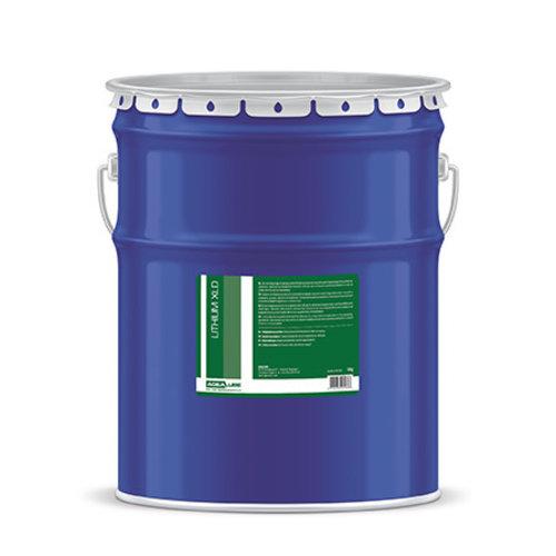 Agealube Agealube Lithium XLD