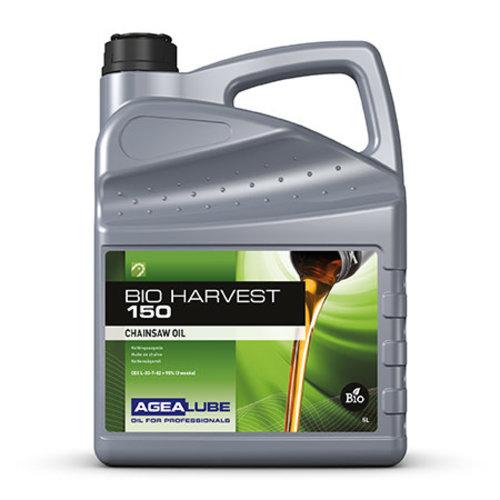Agealube Agealube Bio Harvest 150