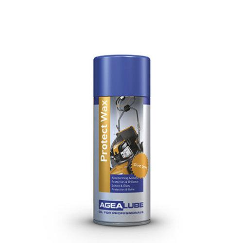 Agealube Agealube Protect Wax, aerosol