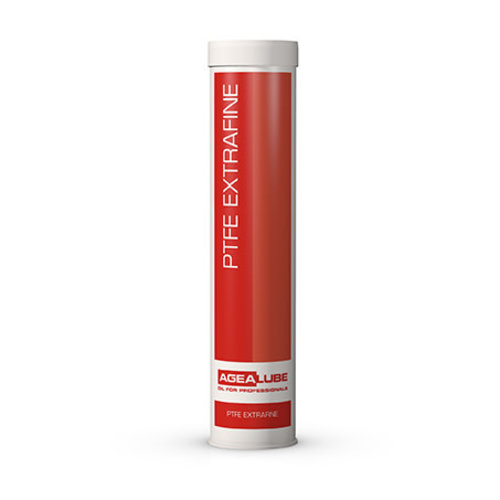 Agealube Agealube PTFE Extrafine, vetpatroon