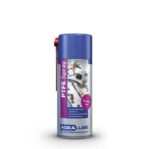 Agealube Agealube PTFE Spray, aerosol