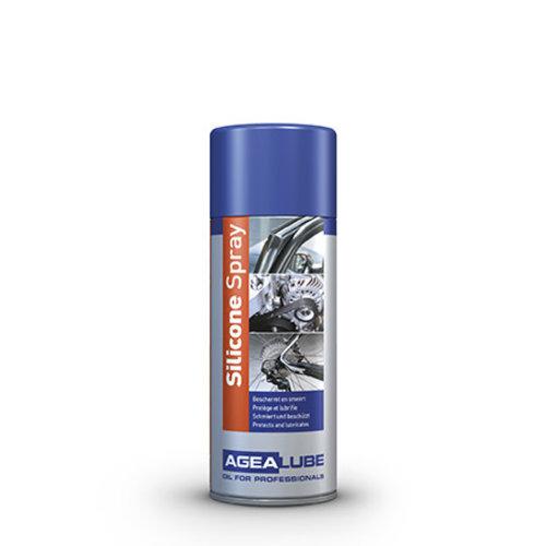 Agealube Agealube Silicone Spray, aerosol