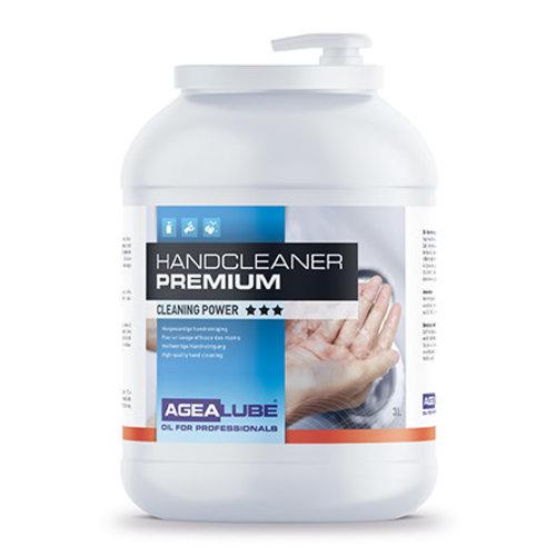 Agealube Agealube Handcleaner Premium (3L)
