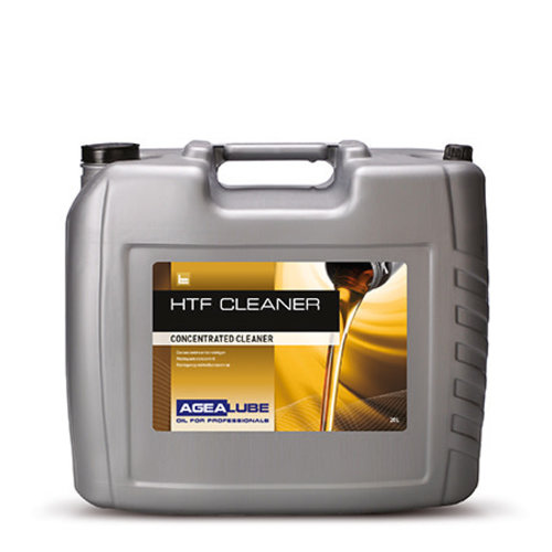 Agealube Agealube HTF Cleaner