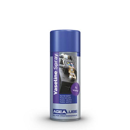Agealube Agealube Vaseline Spray, aerosol