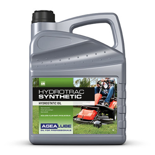 Agealube Agealube Hydrotrac Synthetic