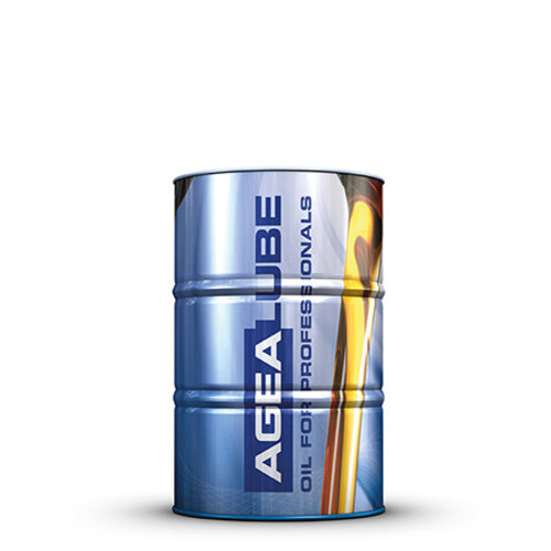 Agealube Agealube Mixfleet Ultra 15W40